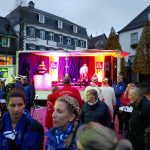 Karneval in Wipperfürth
