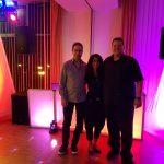 50er Geburtstag in Haltern am See